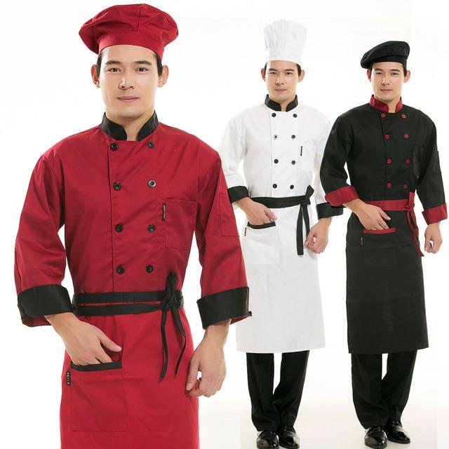 Пошиття уніформи на замовлення