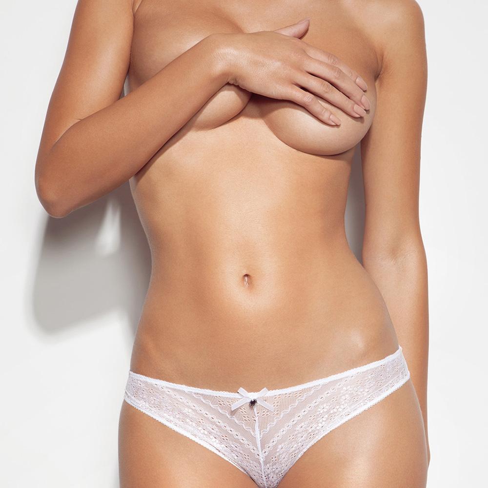 Красива білизна жіноча від польського бренду atlantic. Купити онлайн