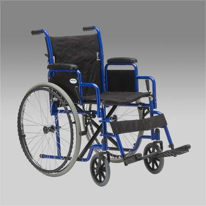Інвалідне крісло-коляска, недорого!