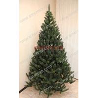Оптовая продажа искусственных елок в Украине