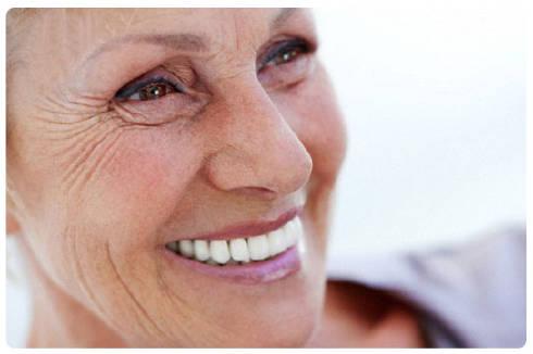 Вставить зубные протезы по доступным ценам