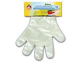 Купить перчатки одноразовые (оптом и в розницу)