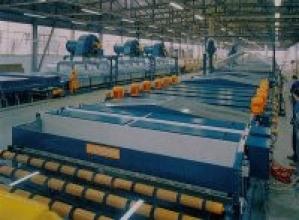 Виробництво дзеркал в Україні