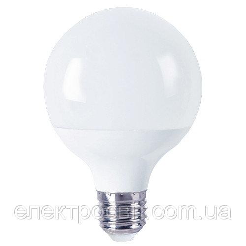 Лампы светодиодные. Цена вас удивит!