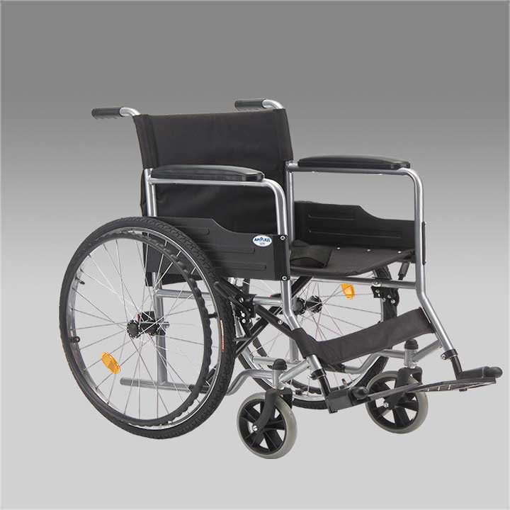 Купити електричні коляски для інвалідів