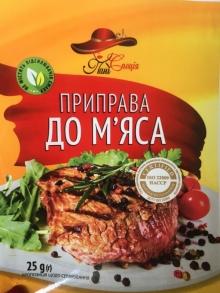 Ищете приправы к мясу? Купить оптом в «Юна Пак»