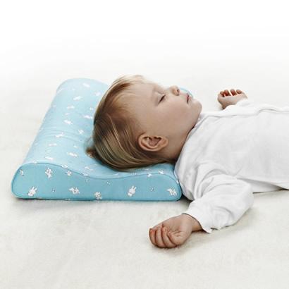Подушка для дитини, недорого!