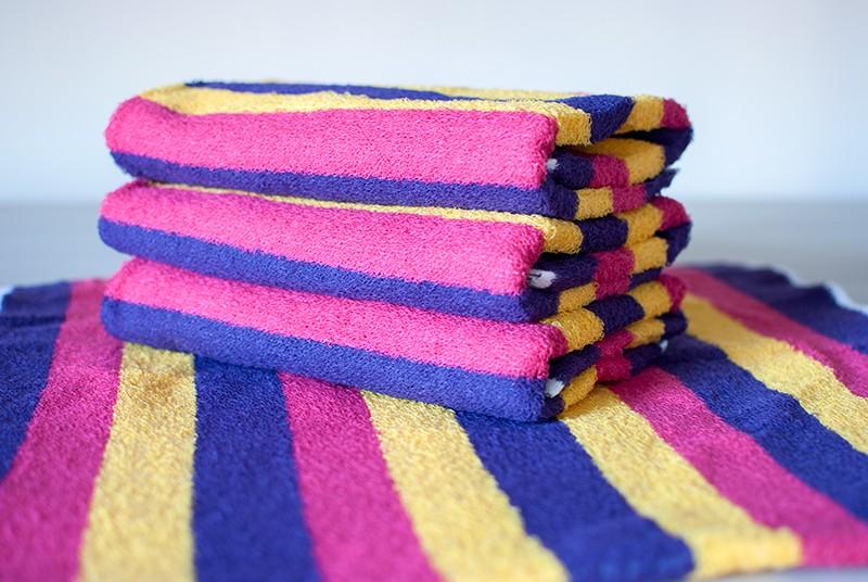 Купить махровое полотенце оптом и в розницу