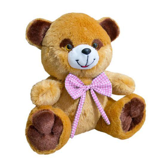 Мягкая игрушка «Медведь», купить недорого