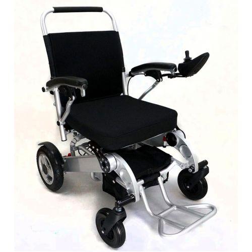 Електроколяска для інвалідів, недорого