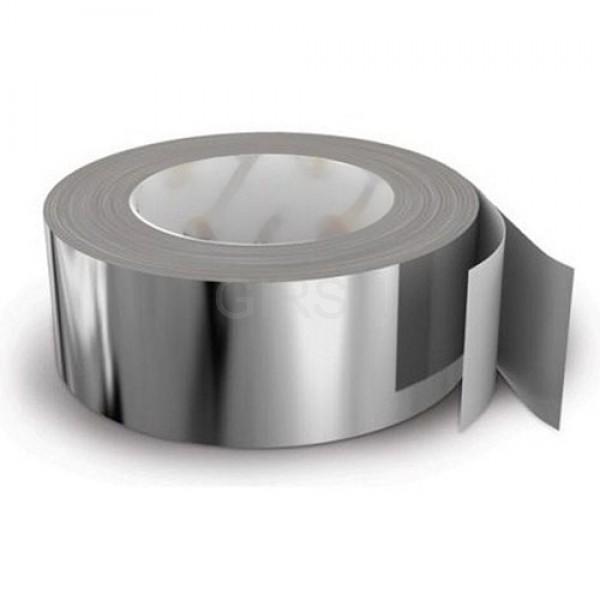 Алюминиевый скотч 40 мм * 40 мм