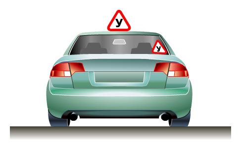 Обучение на водительские права в Луцке - цена, сроки