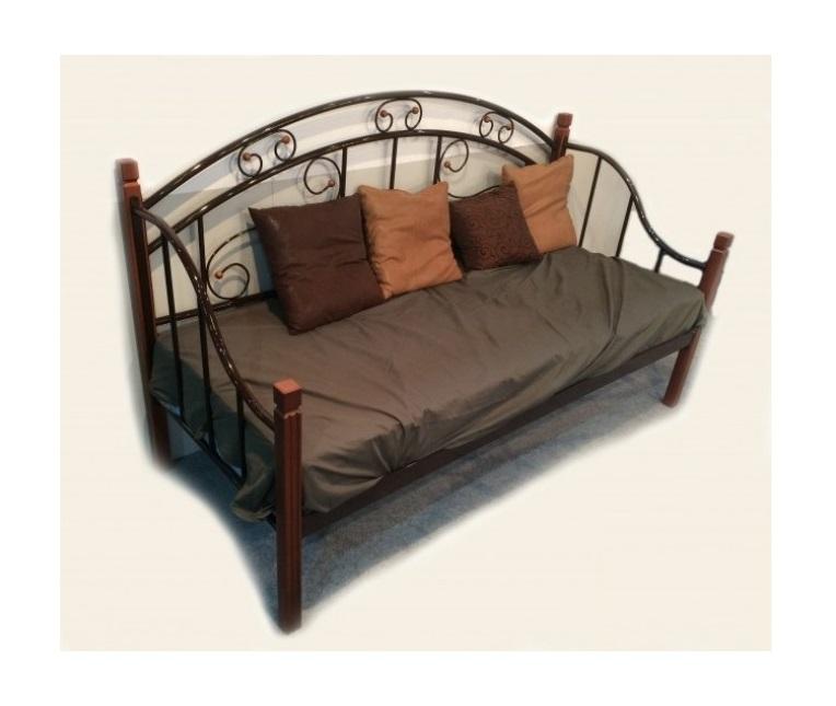 Всего за 3065 грн. купить кровать