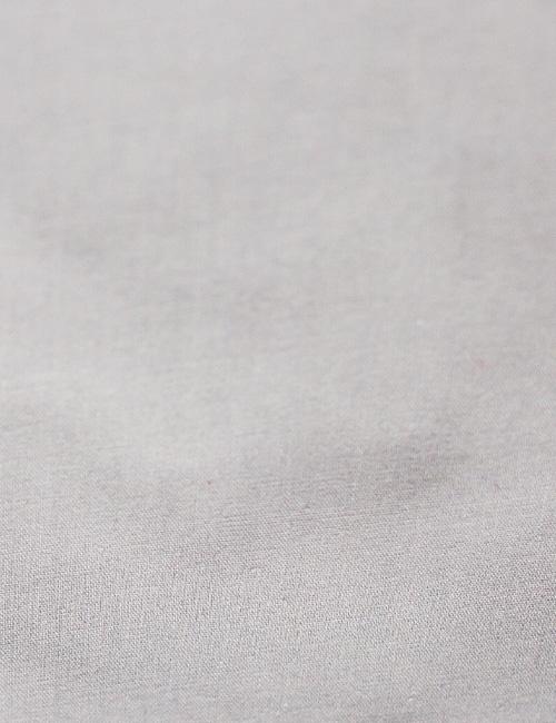 У продажі тканина для медичного одягу (Україна)