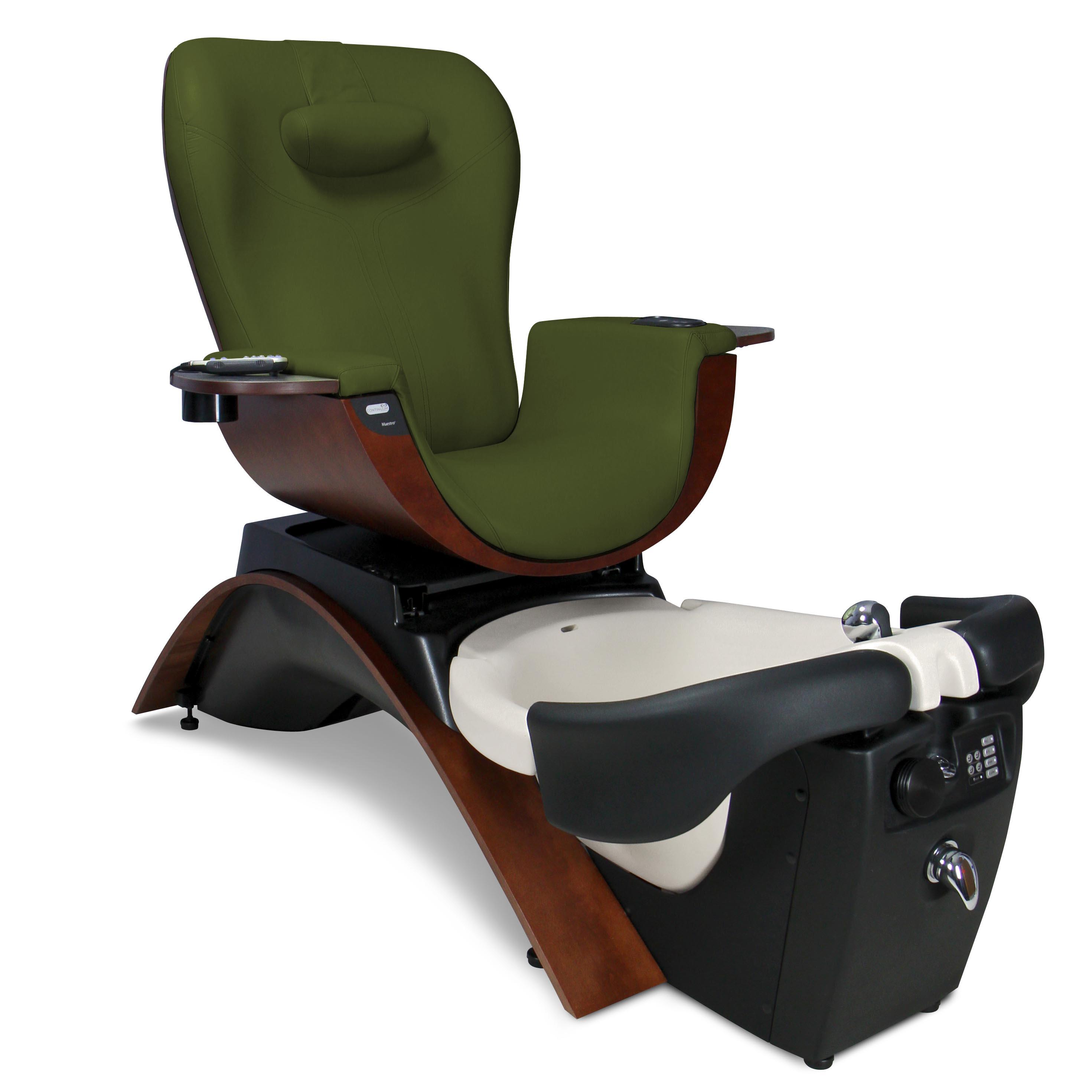 SPA-педикюрное кресло отличного качества
