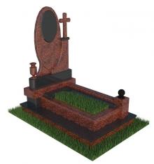 Де замовити пам'ятник на могилу?