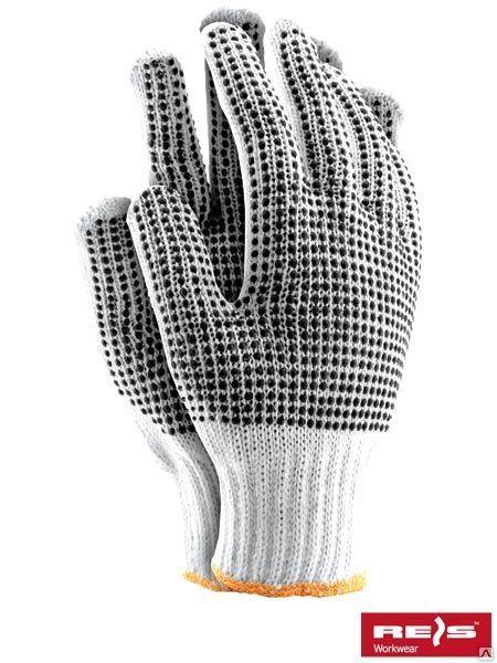 Хб рукавиці купити