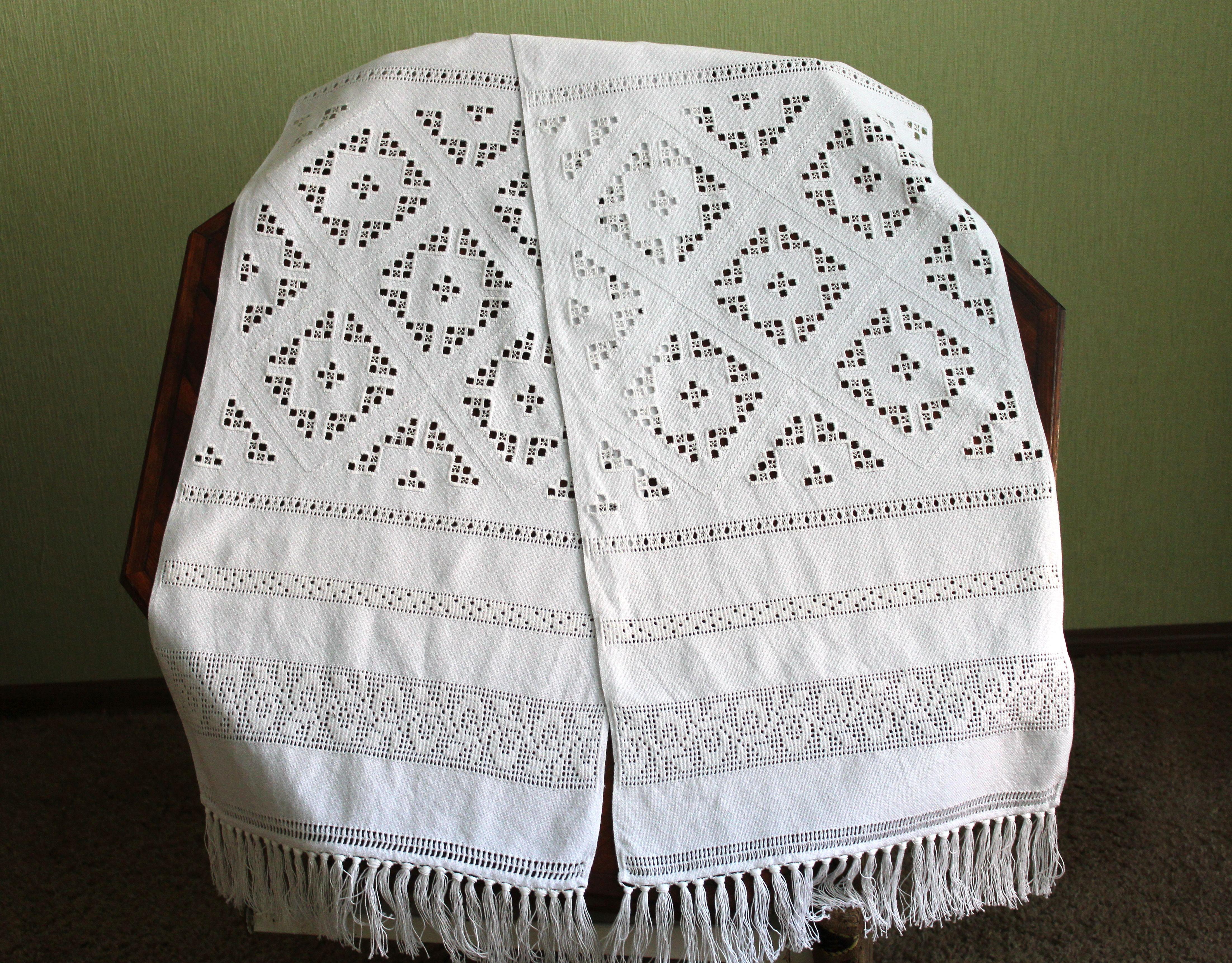 Купити рушник для весілля за хорошою ціною!