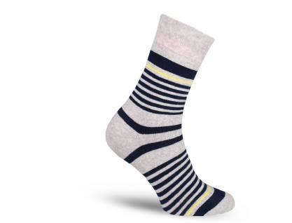 Внимание, носки без резинки по лучшим ценам!