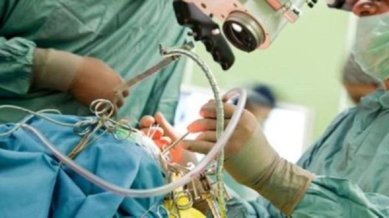 Варикоцеле операция, хурургические услуги в Луцке