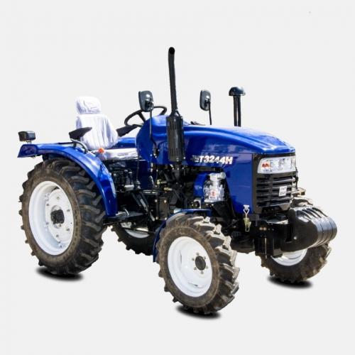 Купити трактор Jinma