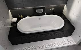 Овальна ванна за вигідною ціною!