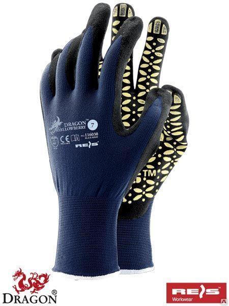 Купить перчатки защитные недорого