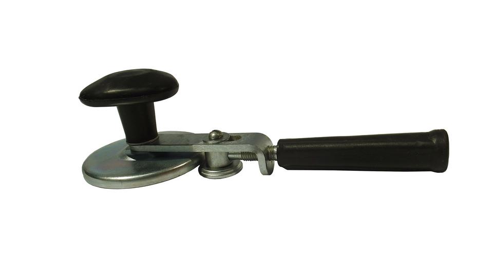 Заказать закаточный ключ с роликом МЗР-1Р