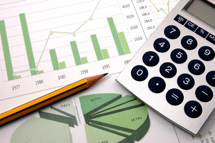 Нужны бухгалтерские услуги от проверенной фирмы? Доверьте это дело профессионалам!