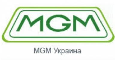 MGM-Украина – надежный поставщик оборудования производства стеклопакетов