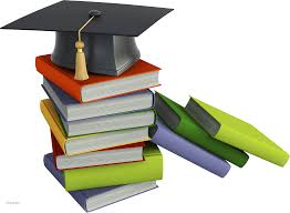 Купити шкільні підручники за доступними цінами!