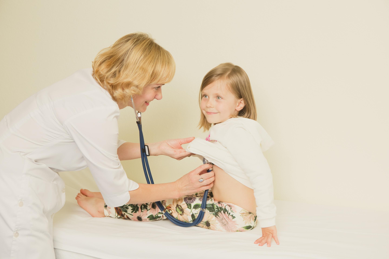 Лечение в Трускавце - эффективно и качественно