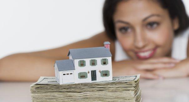 Оценка квартиры онлайн