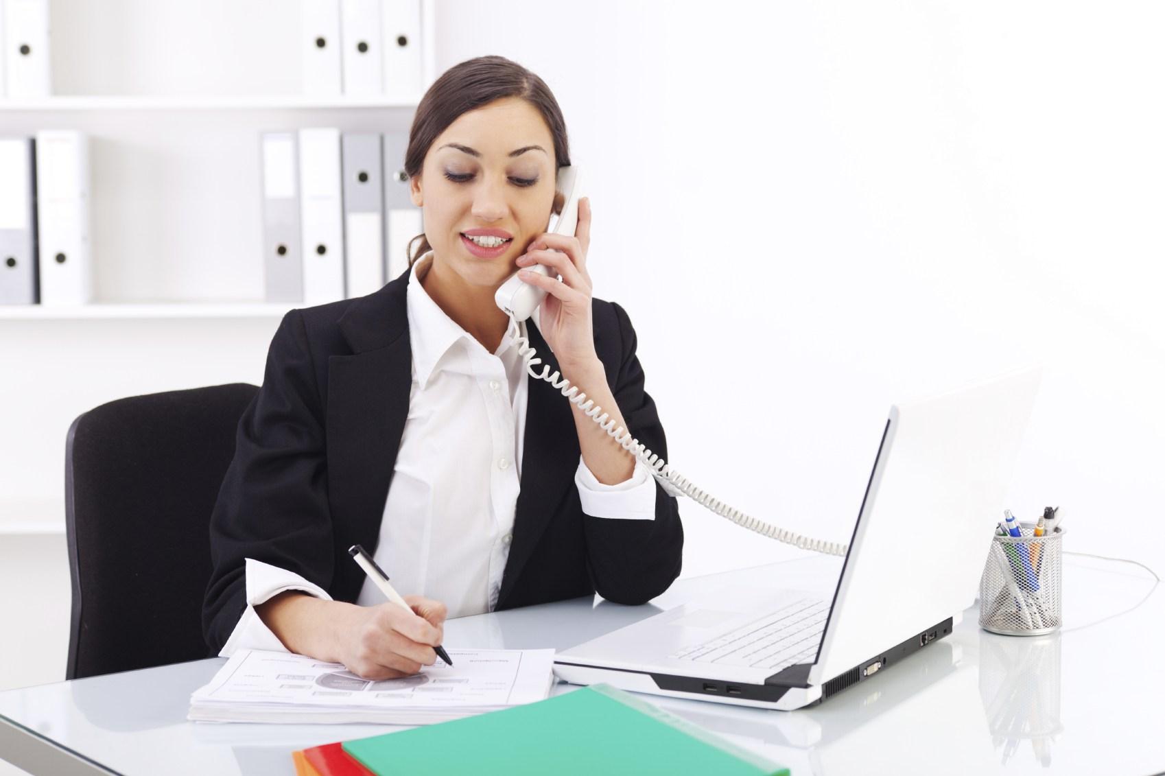 Менеджер з навчання персоналу, тренер (продаж, ІТ)