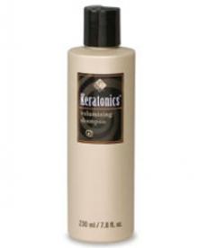 Шампунь neways для всех типов волос - высокое качество, оптимальная цена