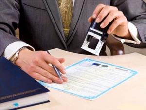 Дозвільні документи на виконання робіт підвищеної небезпеки в термін!
