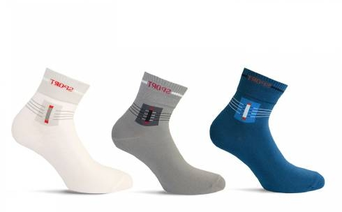 Купить носки от производителя высокого качества (Львов)