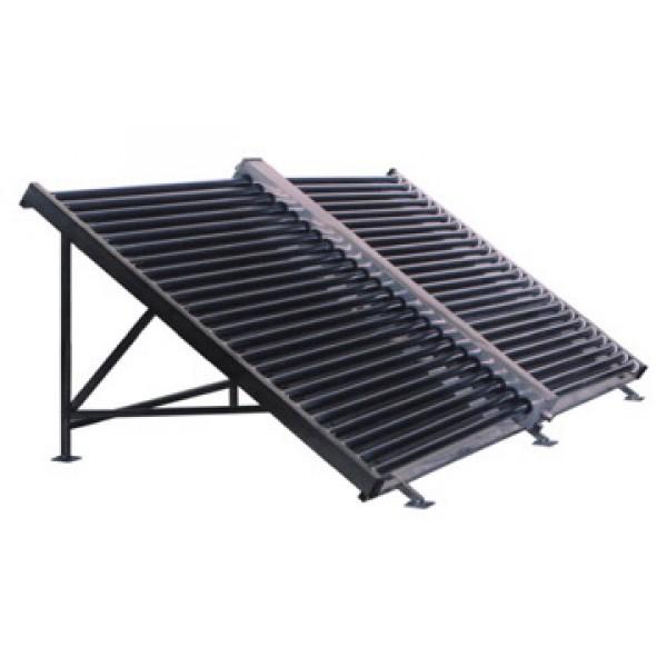 У продажу сонячний тепловий колектор для нагрівання води