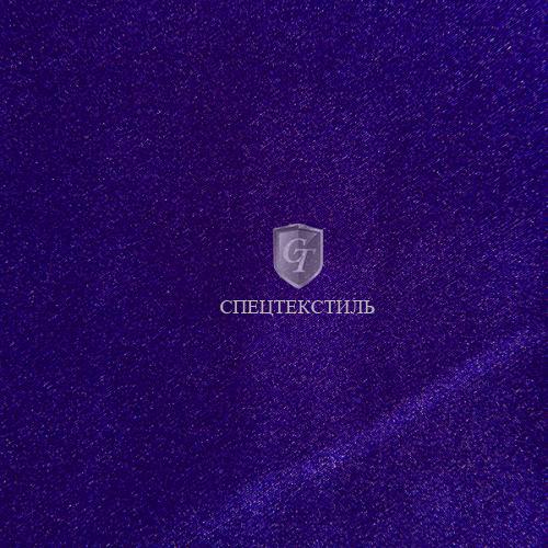 Банерна тканина: купити за доступною ціною