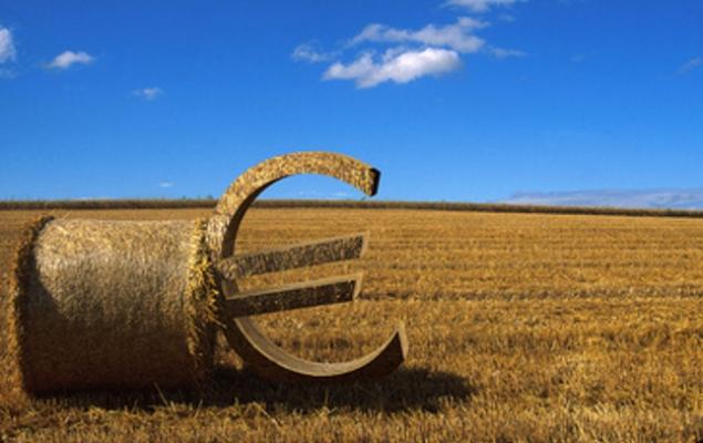 Ваша сельскохозяйственная компания является неприбыльной? «Оттен Консалтинг» знает как это изменить!