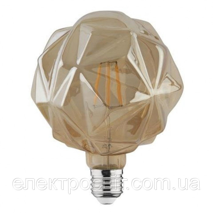 Светодиодные лампы. Цена - одна из самых доступных в Украине