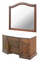 Мебель из массива для ванной комнаты купить в Украине