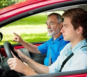 Приглашаем пройти автомобильные курсы (Луцк), недорого и за короткий срок