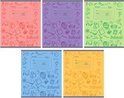Купить школьные тетради недорого и быстро!