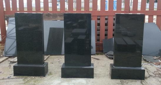 Купити гранітний пам'ятник