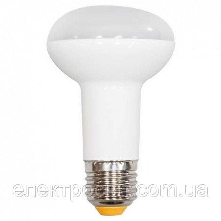 Купити світлодіодні лампочки в інтернет-магазині «Електросвіт»