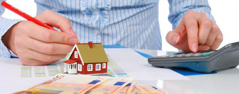 Незалежна оцінка вартості квартири