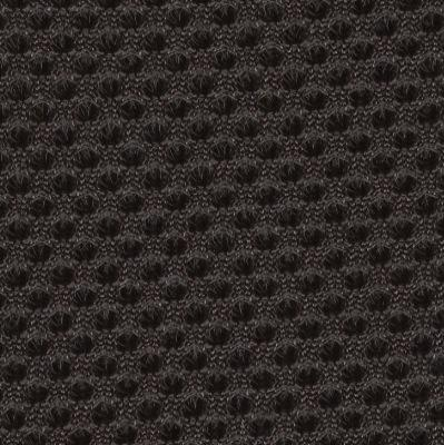 Обувные материалы. Купить сетку air-mesh