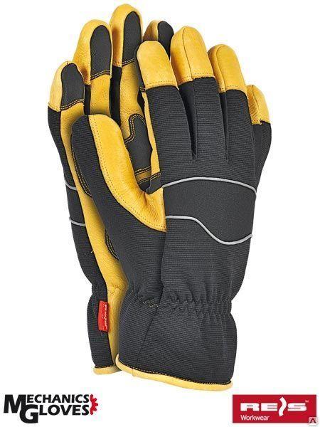 Купити термостійкі рукавиці недорого