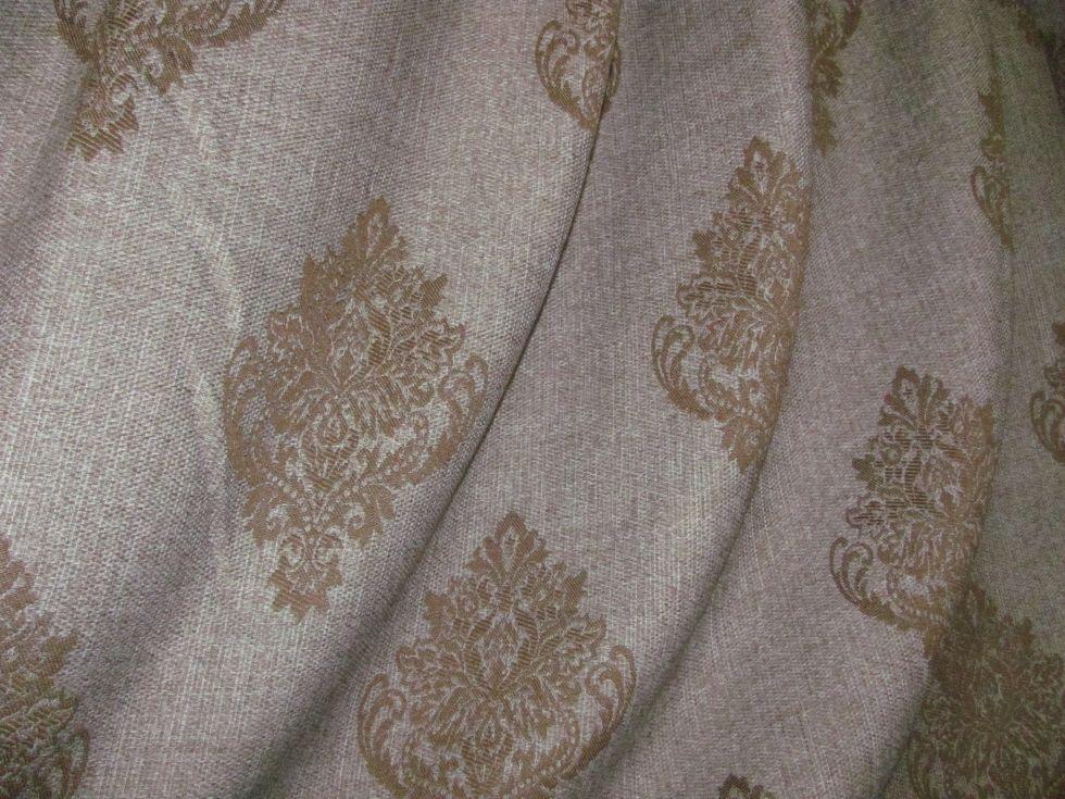 Текстиль в стилі прованс, купити в Одесі